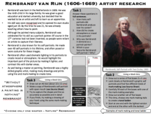 rembrandt-1