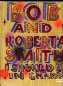 bob-and-roberta