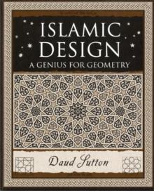 islamic-design