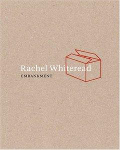rachel-whiteread